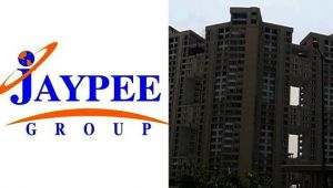 Jaypee Infratech goes bankrupt, 32,000 flat owners left in lurch