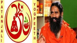 Patanjali to launch its own clothing line soon