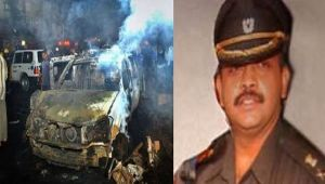 Malegaon Blasts Case : Colonel Srikant Purohit gets bail after 8 years in jail