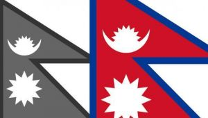 Sikkim Standoff: Reason behind Nepal's neutral position on Doklam