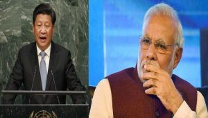Sikkim Standoff: Chinese Foreign Ministry will give ultimatum to India very soon