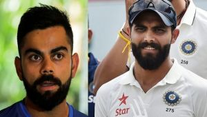 India vs Sri Lanka 3rd Test: Virat Kohli wants consistency in ICC rules