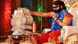 Ram Rahim verdict: Miracle stories through which Baba fooled people