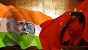 Sikkim standoff: Feasible solution to end standoff between India and China