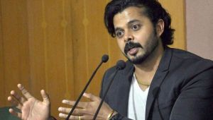 Match fixing: Sreesanth says, I still have 6 to 8 years cricket left in me