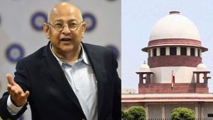 SC sends notice to BCCI, comes hard for not implementing Lodha Panel directives