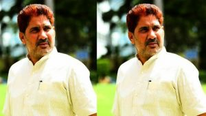 Chandigarh stalking case:  BJP Minister demands Barala's resignation