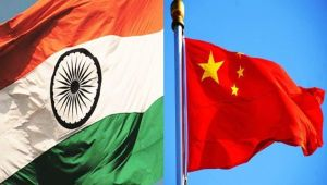 Sikkim Stand off : India – China Border Personnel Meeting unlikely on I – Day