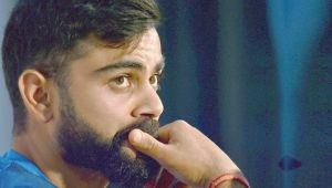 India vs Sri Lanka 4th ODI : Virat Kohli and Co. likely to bring 3 changes in the Team