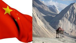 Sikkim Standoff: China enters Ladakh in frustration, resorts to stone pelting