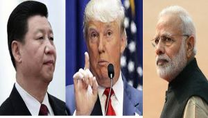 Sikkim Standoff: USA must keep diplomacy ready to end crisis