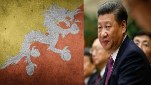 Sikkim Standoff: China's offer to Bhutan to soften stance on Doklam