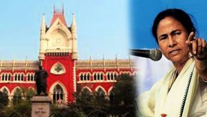 Durga Puja Muharram: WB High Court revokes govt. ban; Mamata moves to SC