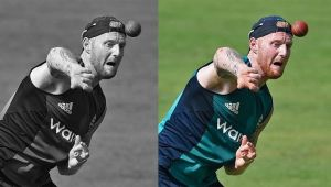 Ben Stokes, Alex Hales arrested after fighting in public, later released