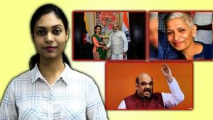 Top News of the Day: Gauri Lankesh, Modi in Burma, Amit Shah on Beef