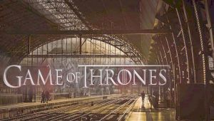 Australia : Melbourne metro stations to be named after Game of Thrones kingdoms