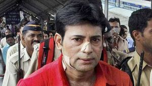 Abu Salem conviction : Who is the 1993 Mumbai Blast case convict