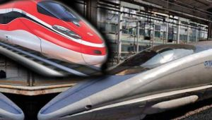 India's Bullet train: Speed, Capacity, route; all features you should know