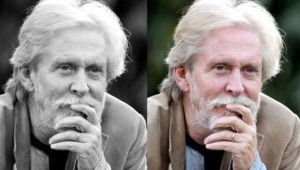 Bollywood actor Tom Alter passes away in Mumbai , was suffering from skin cancer