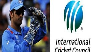 ICC brings news in cricket from September 28