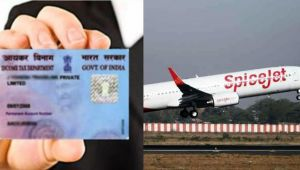 Aviation Ministry issues new guidelines to book flight ticket