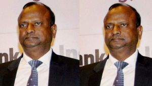 Rajnish Kumar to be new chairman of State Bank Of India