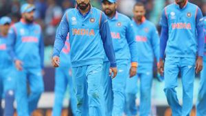India vs Aus 3rd T20I : Virat Kohli might play with these XI players for series win