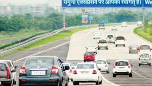 Jaypee Associates wants to sell Yamuna Expressway project to pay debts