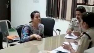 Honeypreet Insan confesses of inciting Panchkula violence