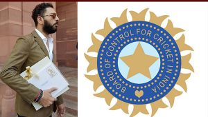Yuvraj Singh fights with BCCI over Rs.3 crore IPL dues