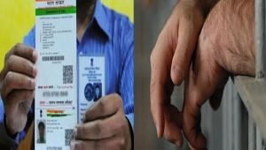 Pakistani spy's capture in Punjab reveals ease of getting fake Aadhar & PAN card