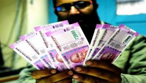 7th Pay Commission : Government gives signal for basic pay hike