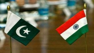 Pakistan once again raise Kashmir issue in UN, but no one is interested