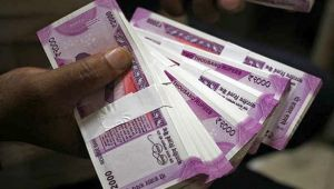 7th Pay Commission : NAC meeting postponed, Modi Sarkar still on for pay rise