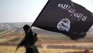 Maharashtra youth who joined ISIS has died claims NIA