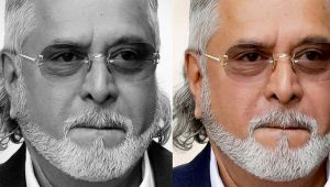 Vijay Mallya arrested in London, Liquor baron is hiding in Britain after tax evasion