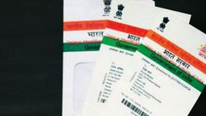 Aadhaar linking deadline that you cannot miss, Know here