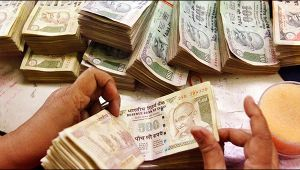 7th Pay Commission : Not just Central employees but others too will have pay hike