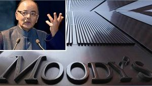 Arun Jaitley hails India's upgradation in Moody's ranking, slams critics