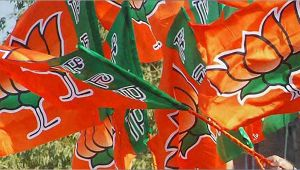 Gujarat Assembly polls : BJP to use magic for wooing voters