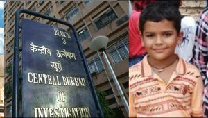 Pradyuman Murder Case : CBI trailed juvenile for a month before arrest
