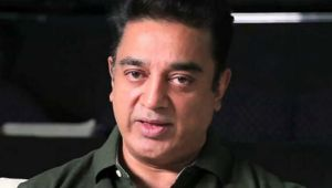 Kamal Hasan has a dream of implementing what exactly is said in the Constitution