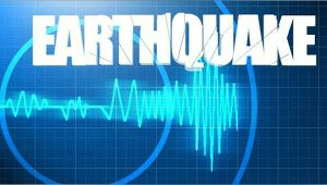 Earthquake of 6.9 magnitude hits Indo-China border early in morning