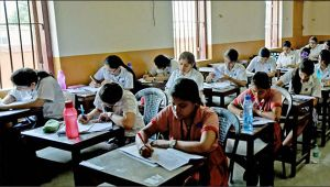 CBSE UGC NET 2017 November exams : Update on answer keys and results date