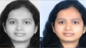 Bengaluru : Female Techie falls off 10th floor , police start investigation in case