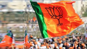 BJP clean sweeps Karnataka in poll survy, will will 113 seats if elections happen today