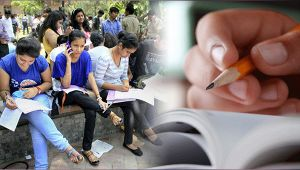 HTET admit card 2017 available on official website, know details