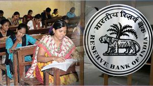 RBI assistant prelims result 2017 released online, know where to check