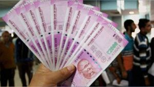 7th Pay Commission : 2018 might bring some happy news for central employees