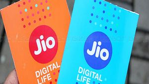 Reliance Jio launches Happy New Year 2018 plan, know details here, Watch
